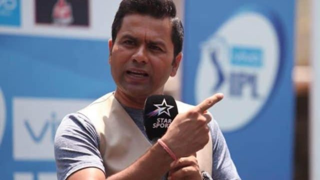 Aakash Chopra Picks Australia As Favourites Against India For The 1st ODI