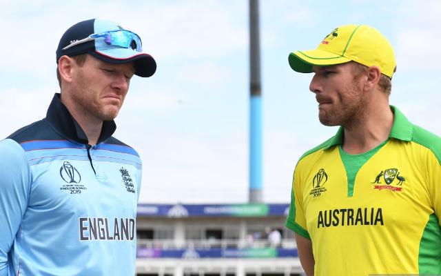 England vs Australia 2020 Fantasy tips schedule
