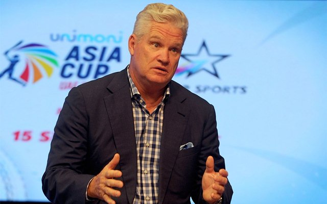 Australia, India Players To Pay Rich Tribute To Dean Jones In First ODI