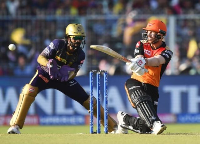 KKR vs SRH 5 Players Watch