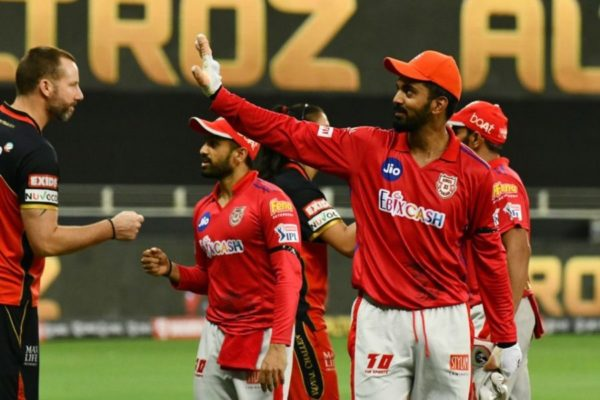 IPL 2020: Match 9- Kings XI Punjab vs Rajasthan Royals- Fantasy Tips, Predicted XI, Match Prediction