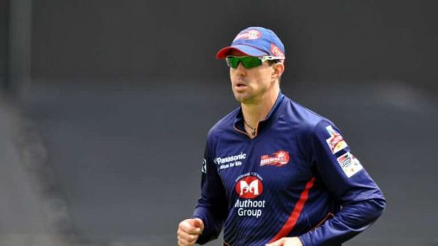 'I Love The IPL', Says Former England Skipper Kevin Pietersen