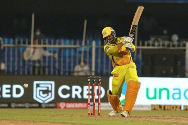 MS Dhoni Should Not Bat Below Number 5- Ajit Agarkar