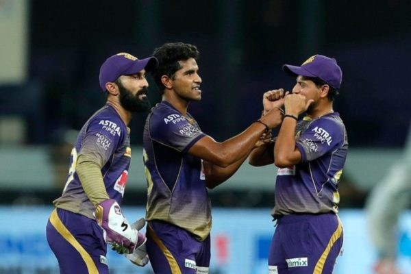 IPL Fantasy Tips Kolkata Knight Riders Delhi Capitals