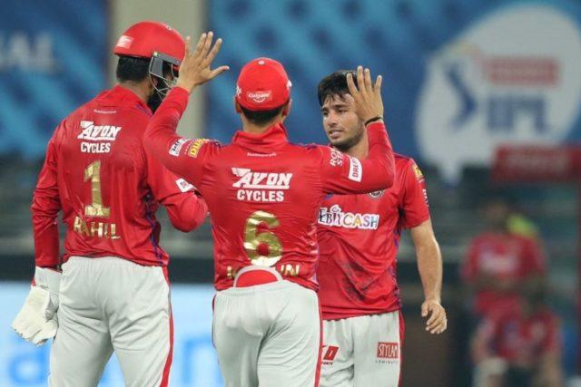 Rishabh Pant wicket