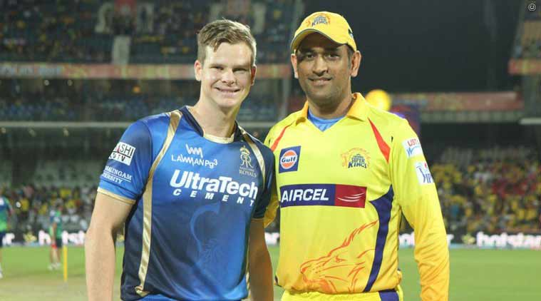 Rajasthan Royals Chennai Super Kings Match Preview RR vs CSK 5 players to watch match prediction