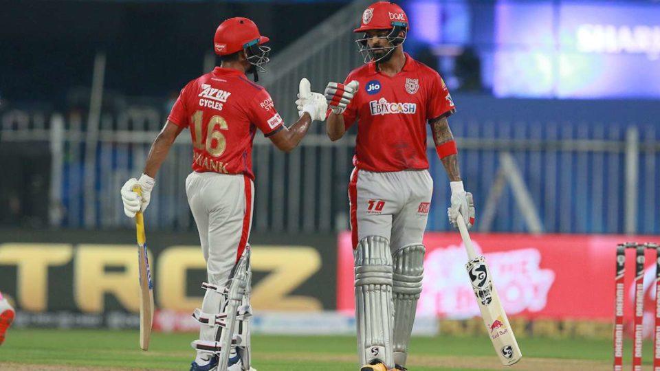 Kings XI Punjab vs Mumbai Indians- Match Preview