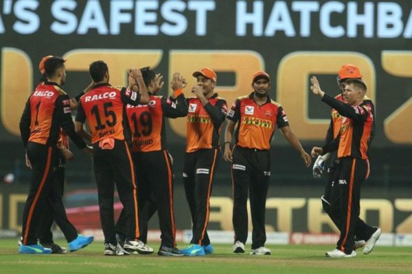 IPL Fantasy Tips Kings XI Punjab Sunrisers Hyderabad