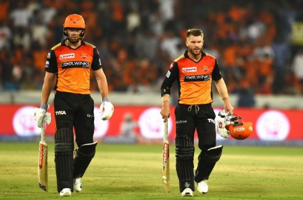 IPL 2021 overseas cricketers salary cute