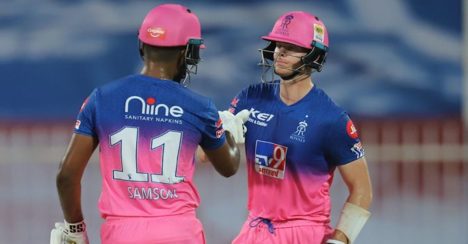 IPL 2020: Match 9-Kings XI Punjab vs Rajasthan Royals: Match Preview