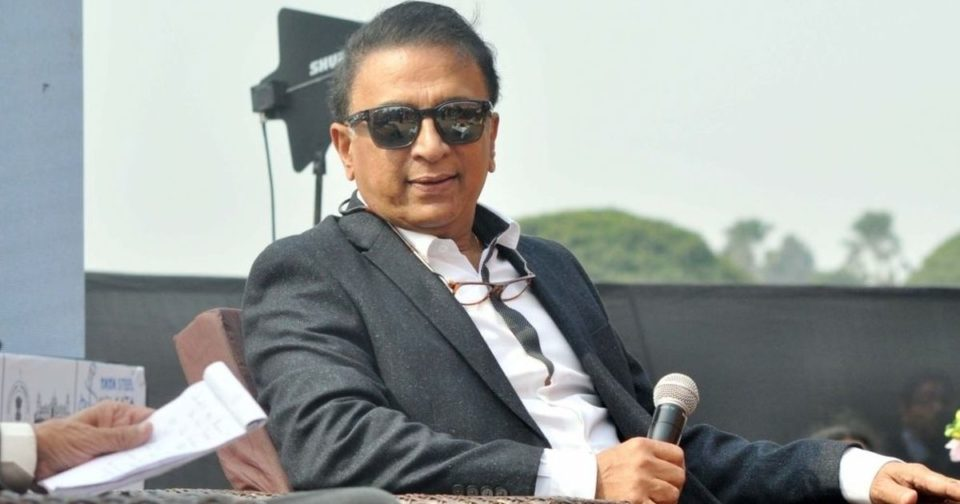 IPL 2020: Sunil Gavaskar Picks His Mumbai Indians Playing XI