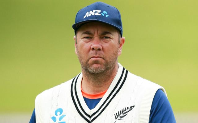 Craig McMillan Craig McMillan miss Sri Lanka tour