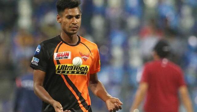 Mustafizur denied NOC IPL 2020