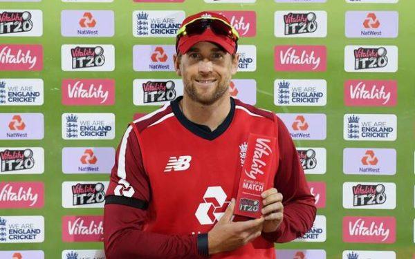IPL 2021 Mini Auactions
