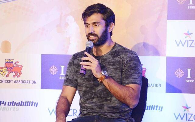 IPL news, Morgan Cummins add value Nayar
