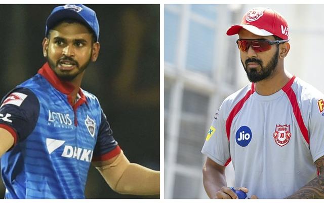 Kings XI Punjab Delhi Capitals Match Prediction