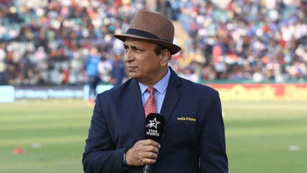 IPL 2020: Sunil Gavaskar XI Sunrisers Hyderabad