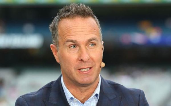 Michael Vaughan Names One All-Rounder Who Will Be A Major Attraction In IPL 2021 Auction
