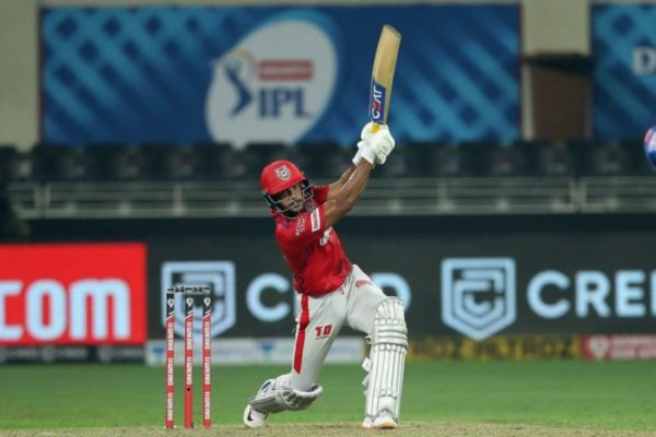 IPL 2020: Match 6 - Kings XI Punjab vs Royal Challengers Bangalore: 5 Key Players To Watch Out For