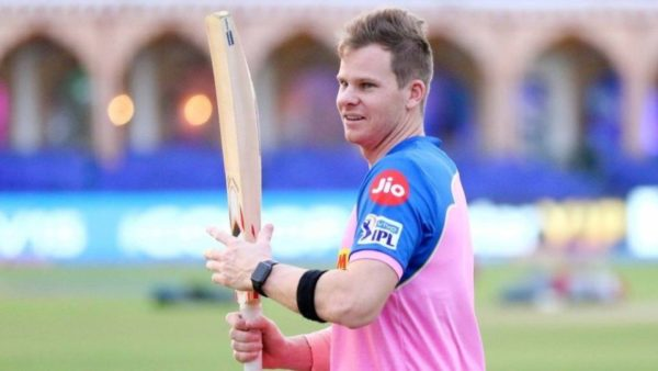 IPL 2020: Steve Smith Lauds Ben Stokes For His Incredible Knock After RR Defeat MI