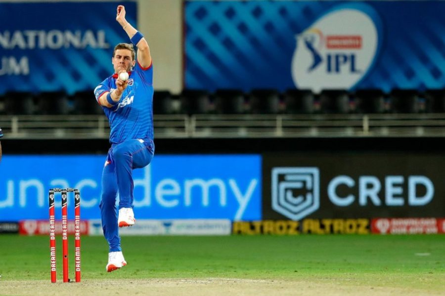 IPL 2020: Match 38 - Kings XI Punjab vs Delhi Capitals - 5 Key Players To Watch Out For