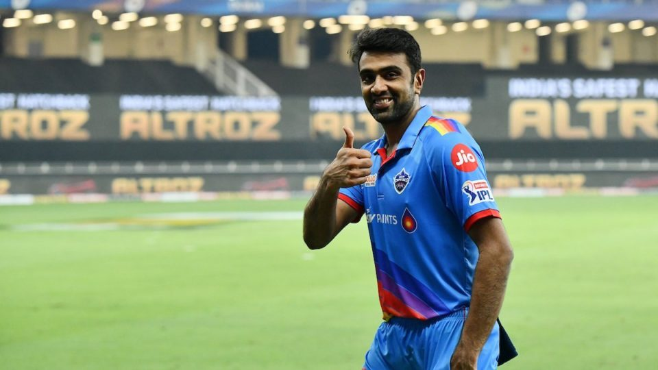 R Ashwin's White-Ball Return On The Cards In Australia - Reports