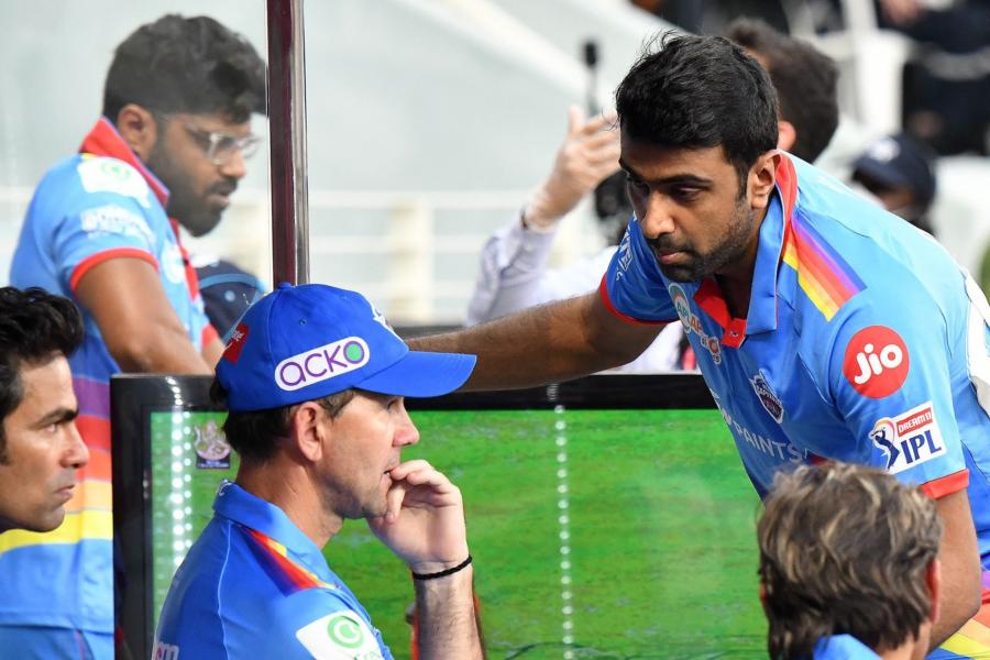 Delhi Capitals vs Royal Challengers Bangalore- 5 Talking Points