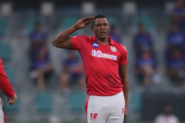 Mumbai Indians vs Kings XI Punjab- 5 Talking Points