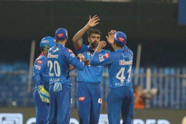 Delhi Capitals IPL 2021 schedule Anrich Nrotje IPL Fantasy Tips Delhi Capitals