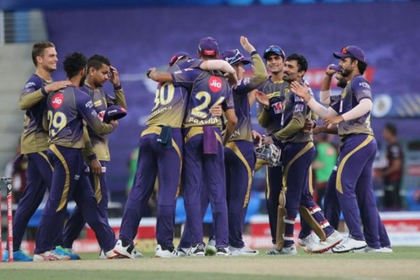 IPL 2020: Match 54- Kolkata Knight Riders vs Rajasthan Royals- Fantasy Tips, Predicted XI, Top Fantasy Picks