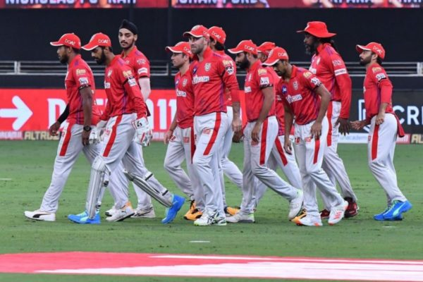 IPL 2020: Match 46- Kolkata Knight Riders vs Kings XI Punjab- Fantasy Tips, Predicted XI, Top Fantasy Picks