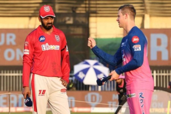IPL 2020: Match 50- Kings XI Punjab vs Rajasthan Royals- Fantasy Tips, Predicted XI, Top Fantasy Picks