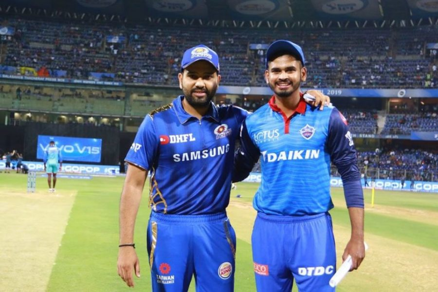 IPL 2020 Qualifier 1 Preview: Mumbai Indians vs Delhi Capitals