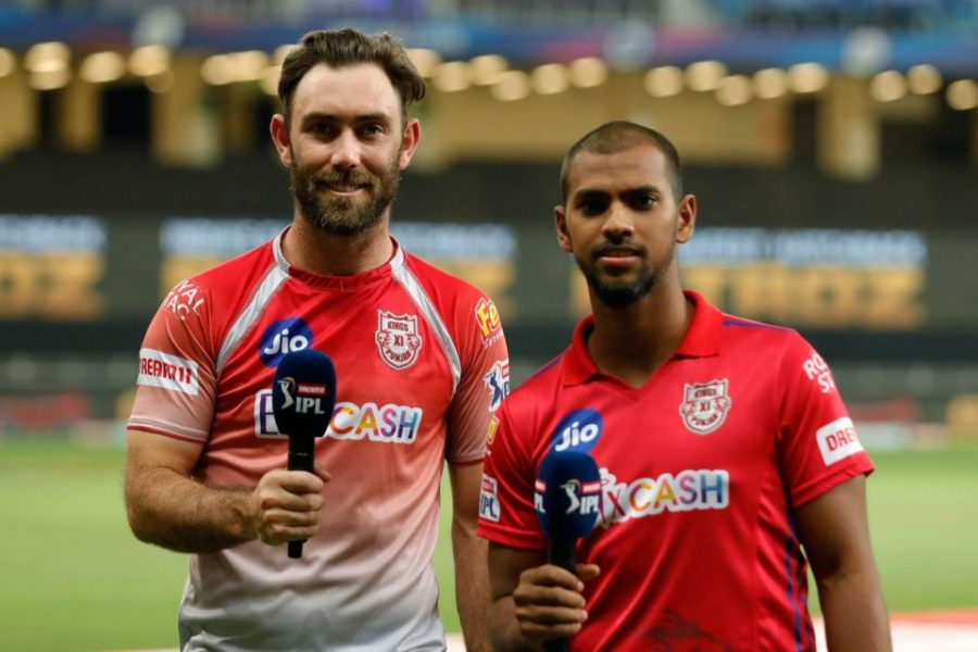 IPL 2020: Match 38 - Kings XI Punjab vs Delhi Capitals - Match Report