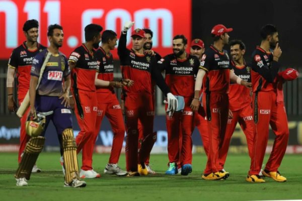 IPL 2020: Match 39- Royal Challengers Bangalore vs Kolkata Knight Riders- Fantasy Tips, Predicted XI, Top Fantasy Picks