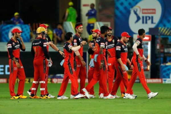 IPL 2020: Match 52- Royal Challengers Bangalore vs Sunrisers Hyderabad- Fantasy Tips, Predicted XI, Top Fantasy Picks