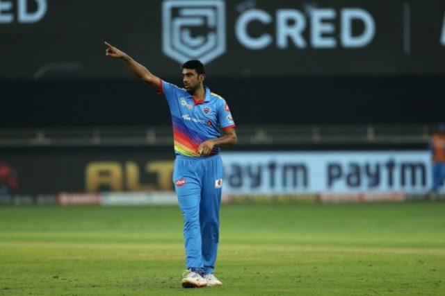 Delhi Capitals vs Rajasthan Royals-5 Talking Points