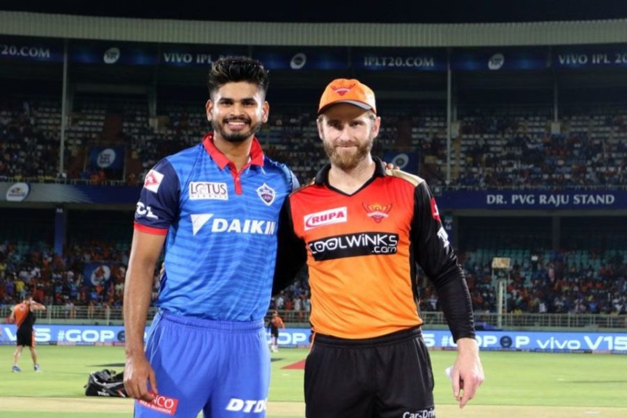 IPL 2020: Match 47 - Sunrisers Hyderabad vs Delhi Capitals - 5 Key Players To Watch Out For