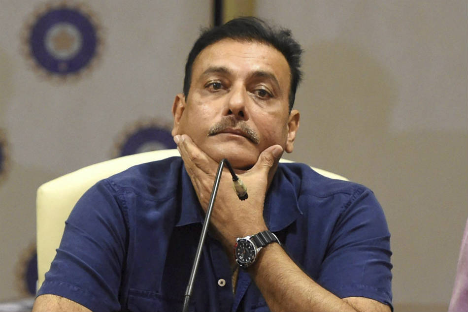 IPL 2020: 'Stay Strong & Patient'-Ravi Shastri To Suryakumar Yadav After His Snub for India Squad