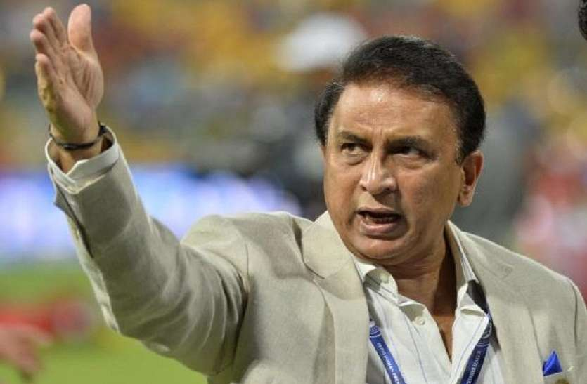 Sunil Gavaskar 'Super Angry' With Prithvi Shaw, Says Aakash Chopra