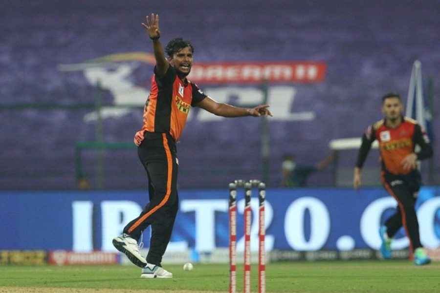 IPL 2020: Match 35 - Sunrisers Hyderabad vs Kolkata Knight Riders - 5 Key Players To Watch Out For