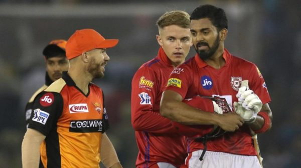 IPL 2020: Match 43-Kings XI Punjab vs Sunrisers Hyderabad- Fantasy Tips, Predicted XI, Top Fantasy Picks