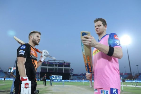 IPL 2020: Match 40 - Rajasthan Royals vs Sunrisers Hyderabad - Fantasy Tips, Predicted XI, Top Fantasy Picks