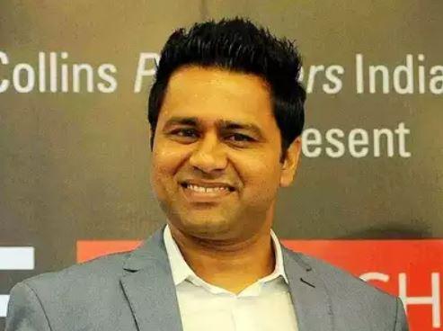 Aakash Chopra warns Rajasthan Royals