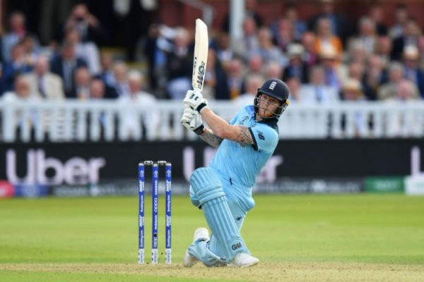 'World Cup Final or Headingley', Ben Stokes Picks His Favourite Knock