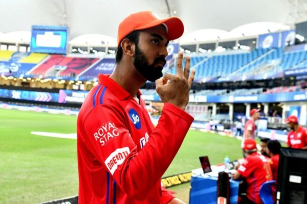 IPL 2020: We Want To Take The Momentum Forward And Take It One Game At A Time- KL Rahul