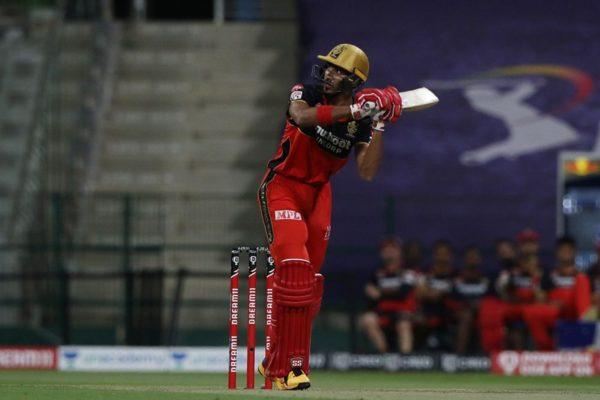 Uncapped XI of IPL 2020