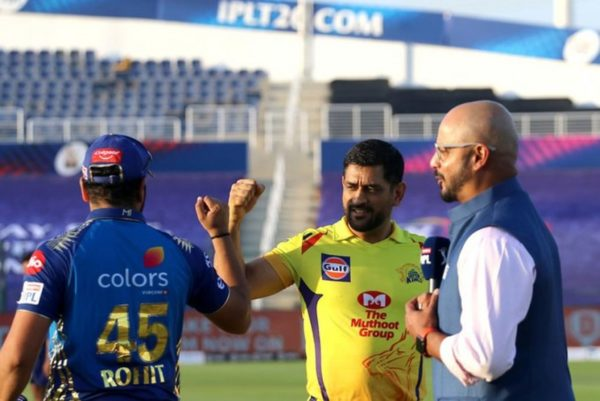 IPL 2020: Match 41 - Mumbai Indians vs Chennai Super Kings - 5 Key Players To Watch Out For