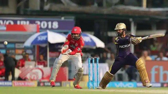 Kolkata Knight Riders Kings XI Punjab Match Preview