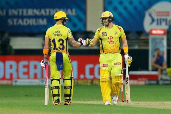 IPL Fantasy Tips Chennai Super Kings Kolkata Knight Riders